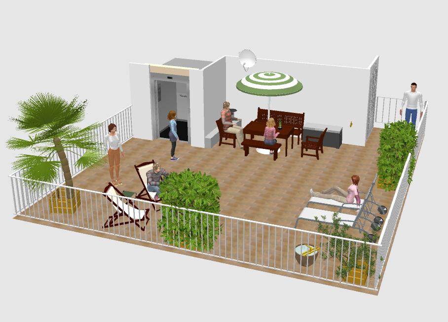 Dachterrassenplan_virtuell