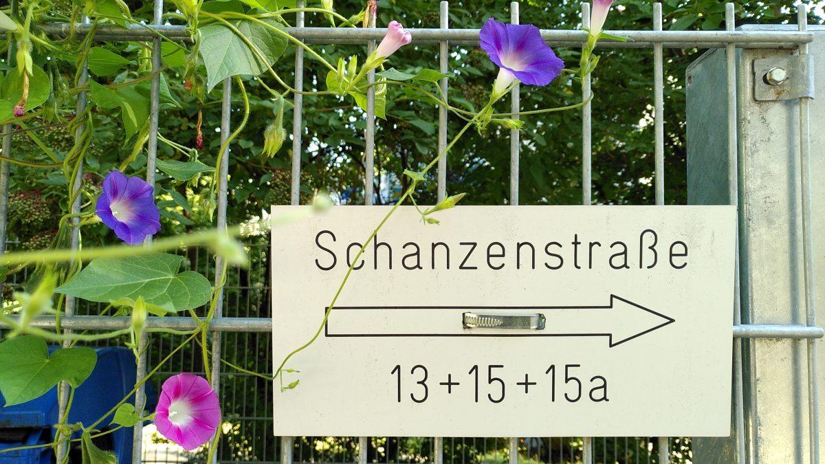 Jahresabschluss_Schanzenstr_2020