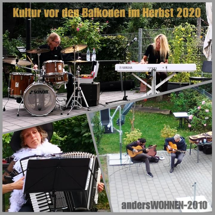 Kultur_ vor_Balkonen_Herbst_2020