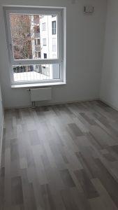 Schlafzimmer Wohnung 14
