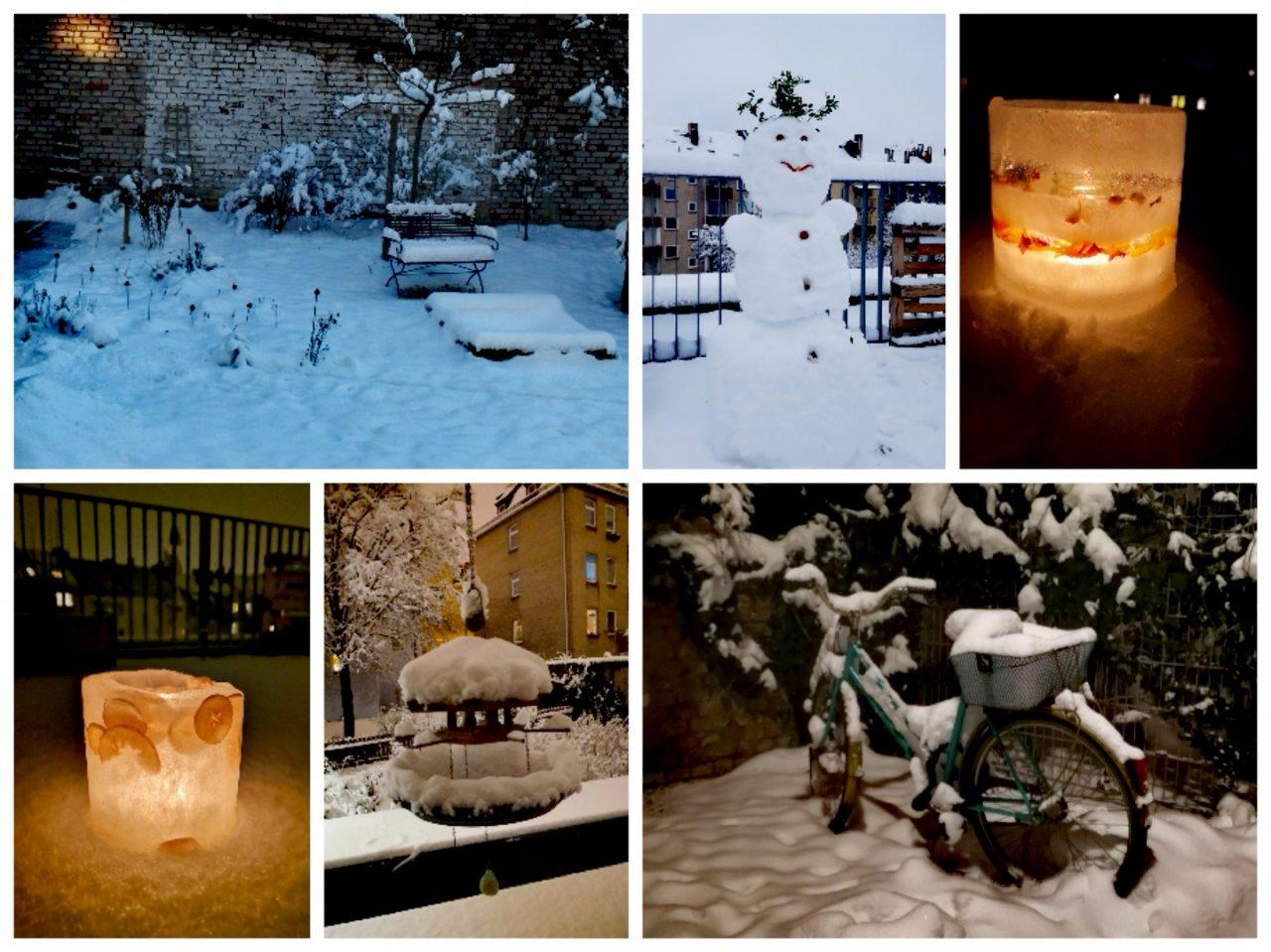 Winterimpressionen2021